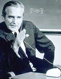 Douglas C. Engelbart